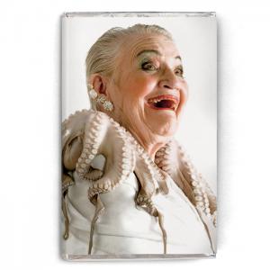 Beroemd In Zeeland - Mevrouw Muller