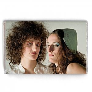 Beroemd In Zeeland - Diana en Linda